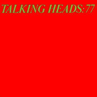 talking_heads_77