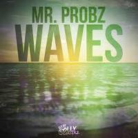mr_probz_waves
