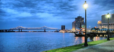new)orleans_3