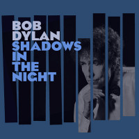 dylan_shadows_in_the_night