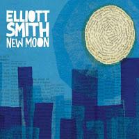 elliott_smith_new_moon