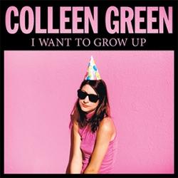 colleen_green
