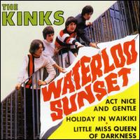 kinks_waterloo_sunset