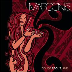 maroon_5_songs_about_jane