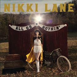nikki_lane