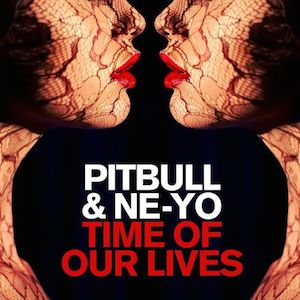 pitbull_time_of_lives