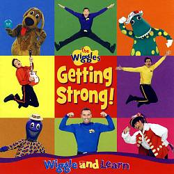 wiggles_getting_strong