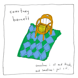 courtney_barnett_sometimes