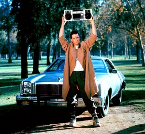 say_anything_boombox