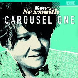 sexsmith_carousel_one