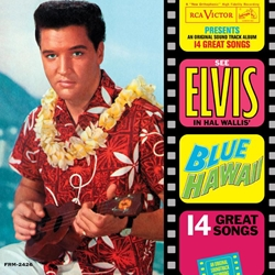 blue_hawaii_elvis