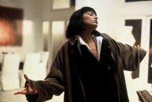 pulp_fiction_girl_woman_soon
