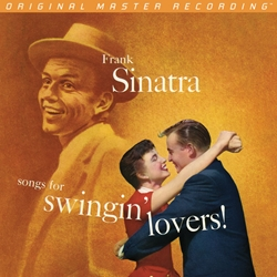sinatra_swingin_lovers