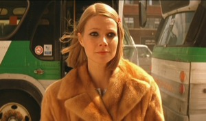these_days_royal_tenenbaums