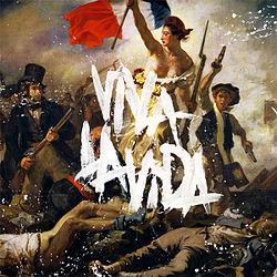 viva_la_vida_coldplay