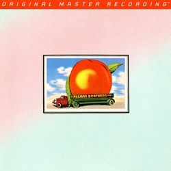 allman_brothers_eat_a_peach