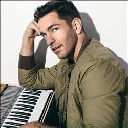 andy_grammer