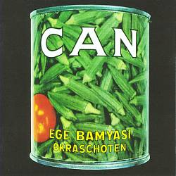 can_ege_bamyasi