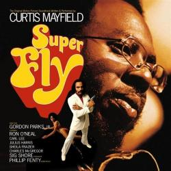 curtis_mayfield_super_fly