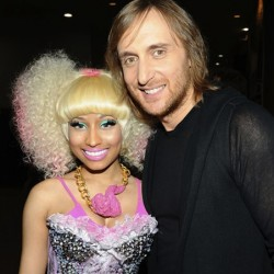david_guetta_nicki_minaj
