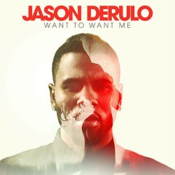 derulo_want_to_want_me