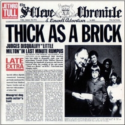 jethro_tull_thick_brick