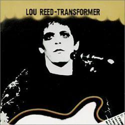 lou_reed_transformer