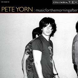 musicformorningafter_yorn