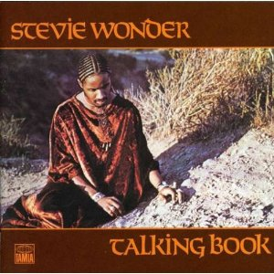 stevie_wonder_talking_book