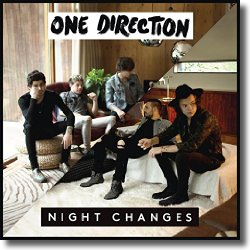 1d_night_changes