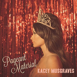 kacey_musgraves_pageant_material