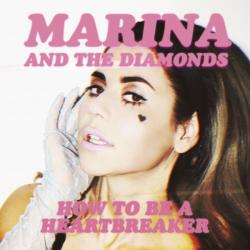 marina_diamonds_heartbreaker