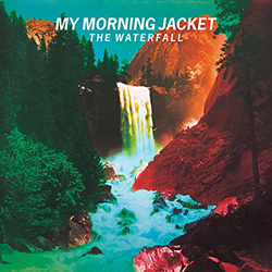 my_morning_jacket_waterfall