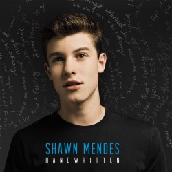 shawn_mendes_stitches