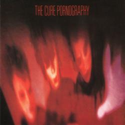 cure_pornography
