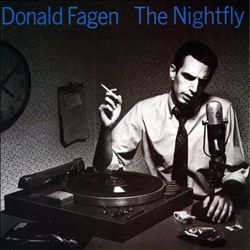 donald_fagen_nightfly