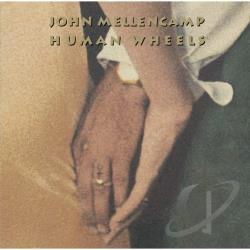 human_wheels_mellencamp