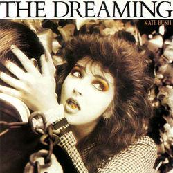 kate_bush+the_dreaming