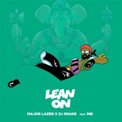 major_lazer_lean_on