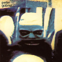 peter_gabriel_security