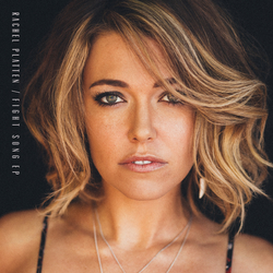 rachel_platten_fight_song