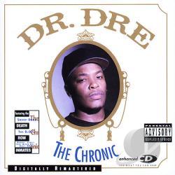 dr_dre_chronic