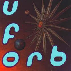 orbuforb