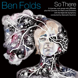 ben_folds_so_there