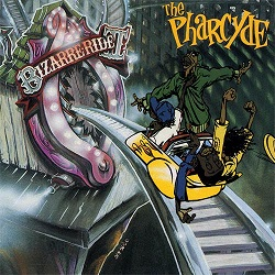 bizarre-ride-ii-the-pharcyde