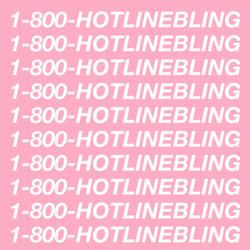 drake_hotline_bling