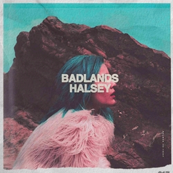 halsey_badlands