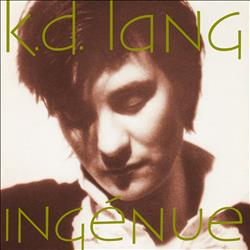 kd_lang_ingenue