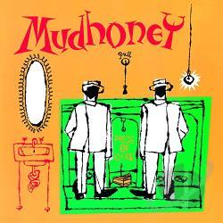mudhoney_piece_cake