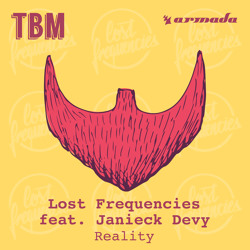 reality_lost_frequencies